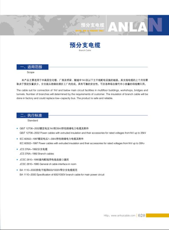 预分支万博体育APP官网下载